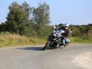 Balade moto sétoise 13 mars - thumbnail #10