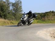 Balade moto sétoise 13 mars - thumbnail #11