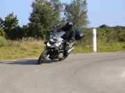 Balade moto sétoise 13 mars - thumbnail #12