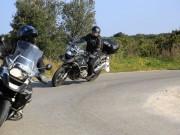 Balade moto sétoise 13 mars - thumbnail #13