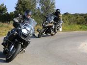 Balade moto sétoise 13 mars - thumbnail #14