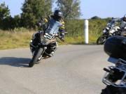 Balade moto sétoise 13 mars - thumbnail #15