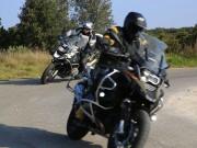 Balade moto sétoise 13 mars - thumbnail #16