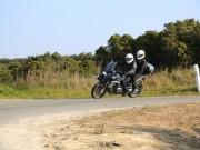 Balade moto sétoise 13 mars - thumbnail #17