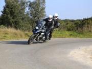 Balade moto sétoise 13 mars - thumbnail #18