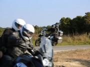 Balade moto sétoise 13 mars - thumbnail #19