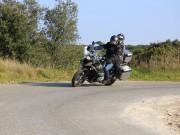 Balade moto sétoise 13 mars - thumbnail #20