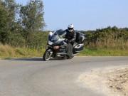 Balade moto sétoise 13 mars - thumbnail #21