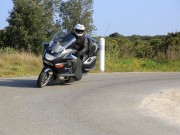 Balade moto sétoise 13 mars - thumbnail #22