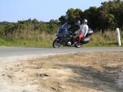 Balade moto sétoise 13 mars - thumbnail #23
