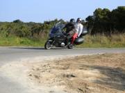 Balade moto sétoise 13 mars - thumbnail #24