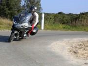 Balade moto sétoise 13 mars - thumbnail #25