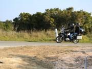 Balade moto sétoise 13 mars - thumbnail #26