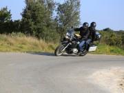 Balade moto sétoise 13 mars - thumbnail #27