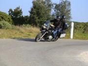 Balade moto sétoise 13 mars - thumbnail #28
