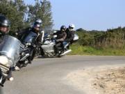 Balade moto sétoise 13 mars - thumbnail #29