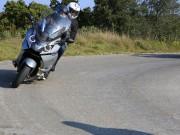 Balade moto sétoise 13 mars - thumbnail #30
