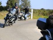 Balade moto sétoise 13 mars - thumbnail #31