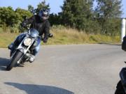 Balade moto sétoise 13 mars - thumbnail #32