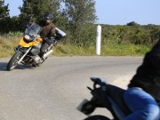 Balade moto sétoise 13 mars - thumbnail #33