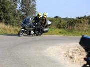 Balade moto sétoise 13 mars - thumbnail #34