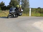 Balade moto sétoise 13 mars - thumbnail #35