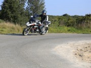Balade moto sétoise 13 mars - thumbnail #36