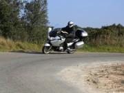 Balade moto sétoise 13 mars - thumbnail #37