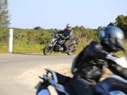 Balade moto sétoise 13 mars - thumbnail #38