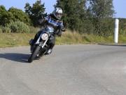 Balade moto sétoise 13 mars - thumbnail #39
