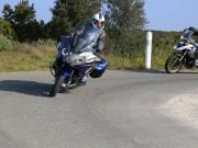 Balade moto sétoise 13 mars - thumbnail #40