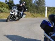 Balade moto sétoise 13 mars - thumbnail #41