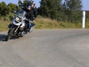 Balade moto sétoise 13 mars - thumbnail #42