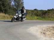 Balade moto sétoise 13 mars - thumbnail #43