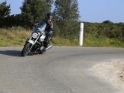 Balade moto sétoise 13 mars - thumbnail #44