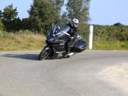 Balade moto sétoise 13 mars - thumbnail #45