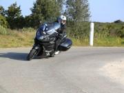 Balade moto sétoise 13 mars - thumbnail #46