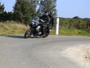Balade moto sétoise 13 mars - thumbnail #47