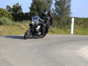 Balade moto sétoise 13 mars - thumbnail #48