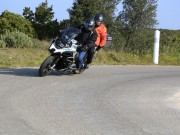 Balade moto sétoise 13 mars - thumbnail #49