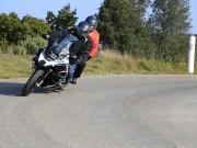 Balade moto sétoise 13 mars - thumbnail #50
