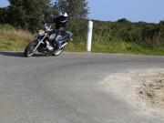 Balade moto sétoise 13 mars - thumbnail #51