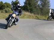 Balade moto sétoise 13 mars - thumbnail #52