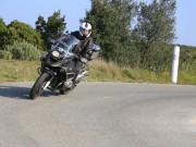 Balade moto sétoise 13 mars - thumbnail #53