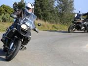 Balade moto sétoise 13 mars - thumbnail #54