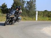 Balade moto sétoise 13 mars - thumbnail #55