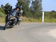 Balade moto sétoise 13 mars - thumbnail #56