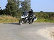 Balade moto sétoise 13 mars - thumbnail #57
