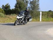 Balade moto sétoise 13 mars - thumbnail #58