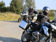 Balade moto sétoise 13 mars - thumbnail #59
